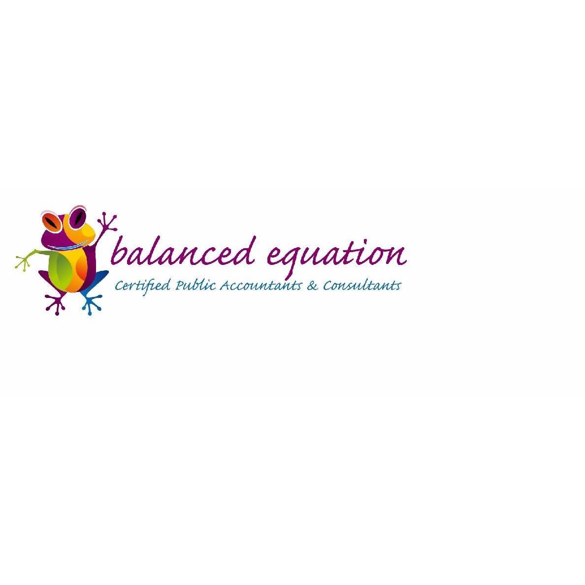 Balanced Equation - Windsor, CO 80550 - (970)686-6444 | ShowMeLocal.com