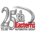 Easterns Automotive Group - Laurel, MD 20723 - (866) 450-5953 | ShowMeLocal.com