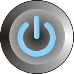 Sam's Canton  Appliance Repair Service image 4