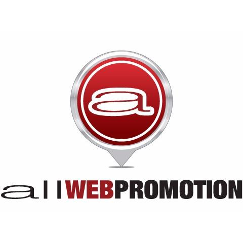 All Web Promotion