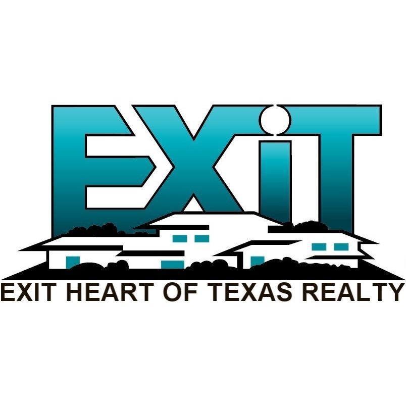 Barbara Macon of Exit Heart of Texas Realty