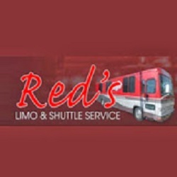Red's Limo and Shuttle Service image 0