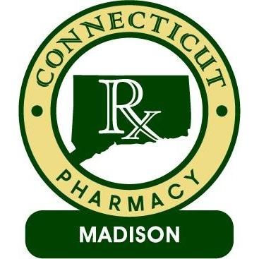 Connecticut Pharmacy