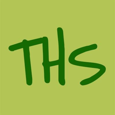The Herb Shop LLC image 6