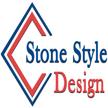 Stone Style Design image 1