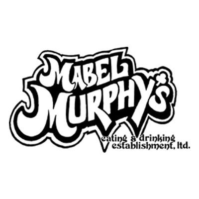 Mabel Murphy's image 0