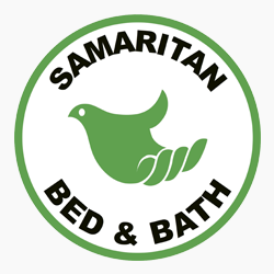 Samaritan Bed and Bath Services, Inc
