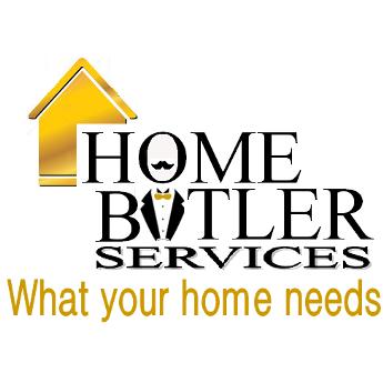 Home Butler Services