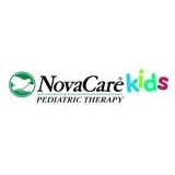 NovaCare Kids Pediatric Therapy image 3