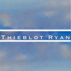 Thieblot Ryan P.A.