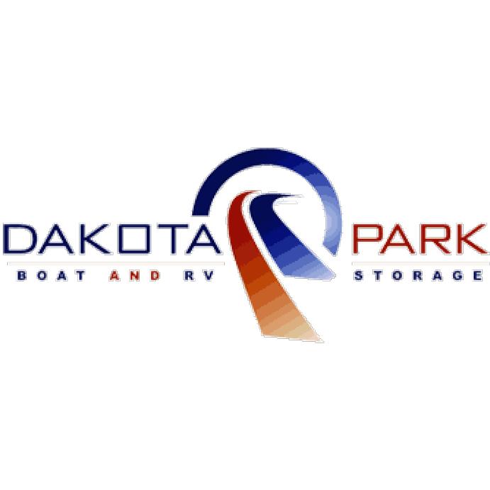 Dakota Park Storage