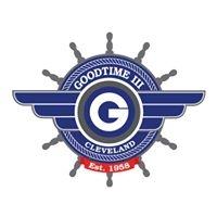 GOODTIME III - Cleveland, OH - Cruises & Tours