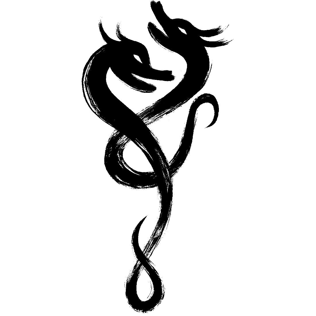 Naga - Martial Arts | Self Defense | Community