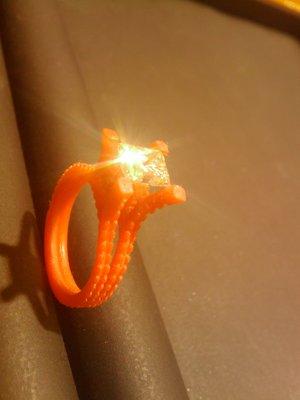 Sam's Jewelry & Watch Repairs image 29