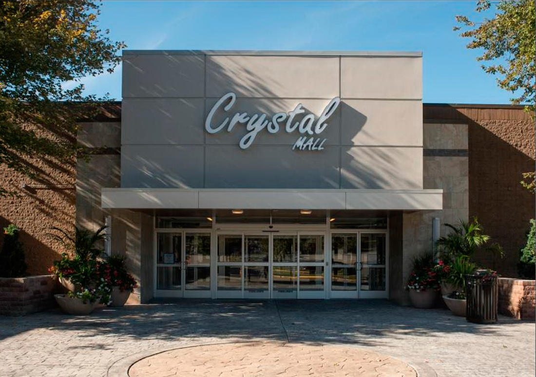 Crystal Mall Coupons Near Me In Waterford 8coupons