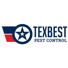 Texbest Pest Llc