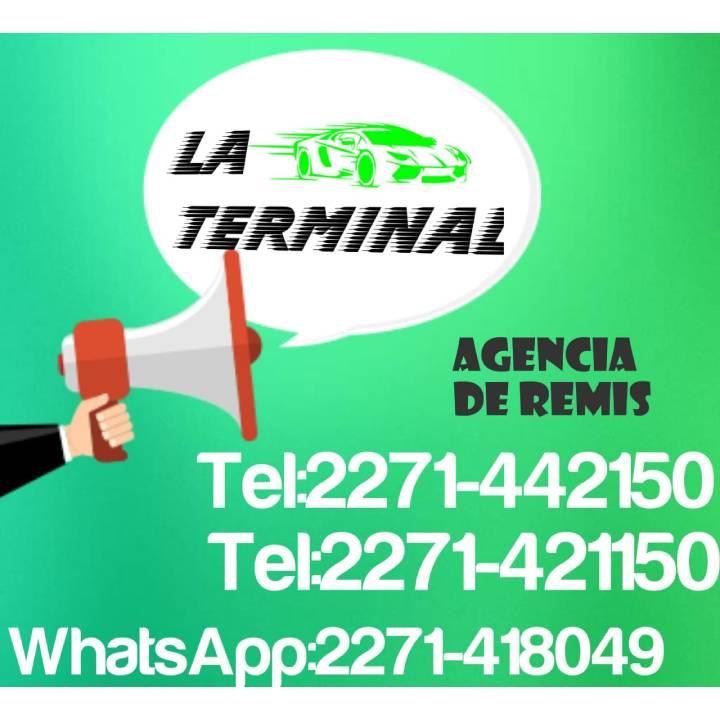 Remises La Terminal
