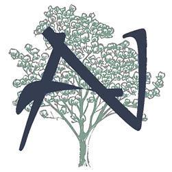 Logo von Gemeinschaftspraxis Dr. med. Oliver Schara und Elena Klasen