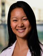 Nancy Pan, MD