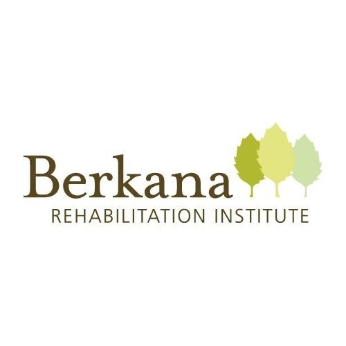 Berkana Rehabilitation Institute
