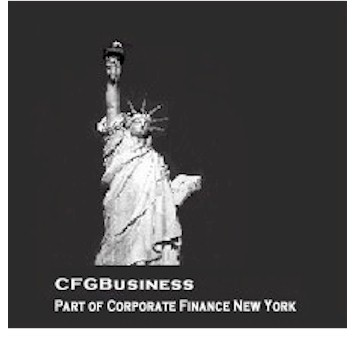 Corporate Factoring Group
