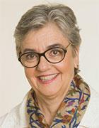 Susan M. Goodman, MD