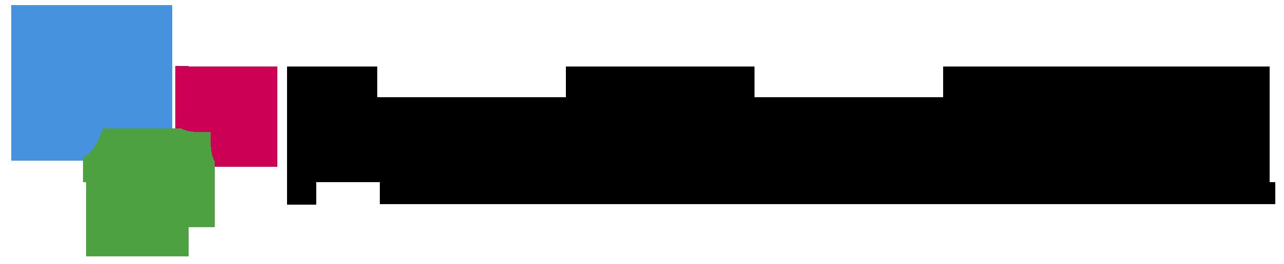 Avatardesk