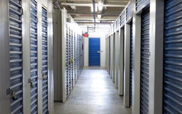 Ocala Affordable Storage image 3