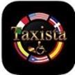 1-800-TAXISTA.COM INC