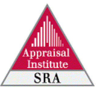 Alliance Appraisal Associates of Florida, Inc. image 1