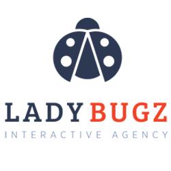 Ladybugz Interactive Agency image 8