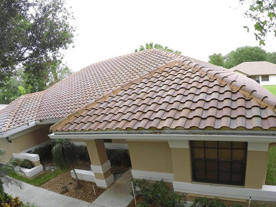 Paletz Roofing & Inspections image 2