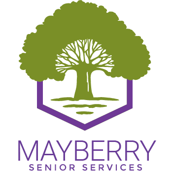 Mayberry Senior Services