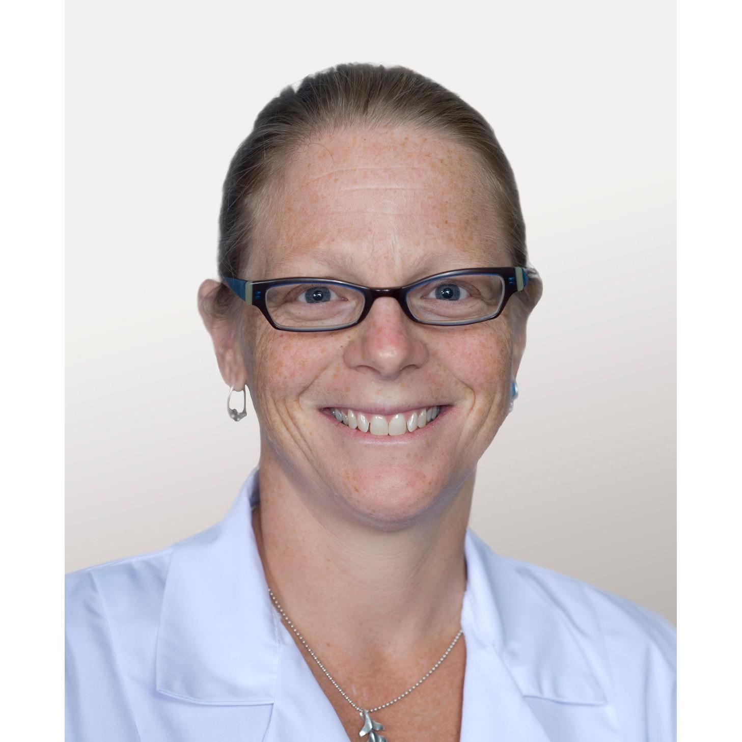 Julie Denney, CNM image 0