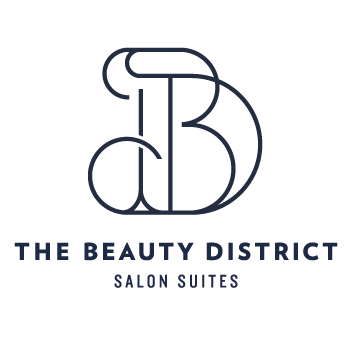 The Beauty District at Desert Ridge Marketplace