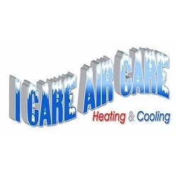 I Care Air Care LLC
