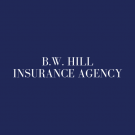 Hill B W Insurance Agency