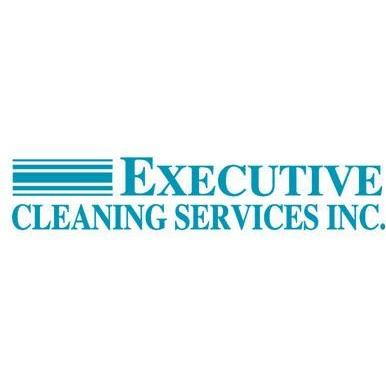Executive Cleaning Services, Inc. - Omaha, NE