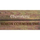 Ébénisterie Simon Cormier Inc