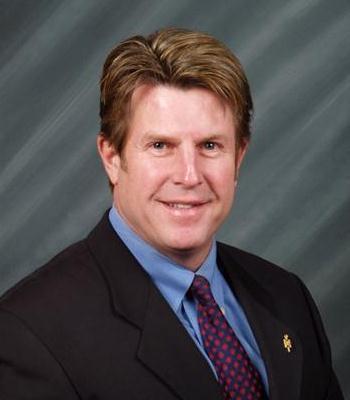 Allstate Insurance: David Massey