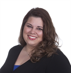 Jennifer Smith-Reeves - Ameriprise Financial Services, Inc. image 0