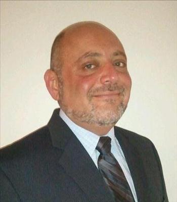Steve Stavrinou: Allstate Insurance image 0