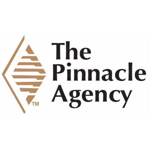 The Pinnacle Agency Grand Island
