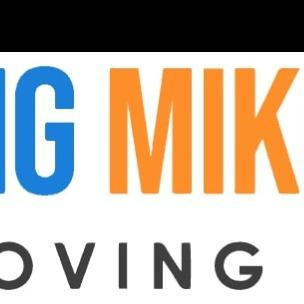 Big Mikes Moving Co