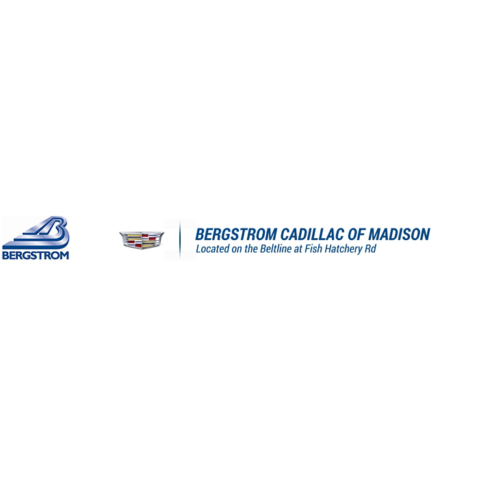 Bergstrom cadillac of madison in madison wi 53713 citysearch