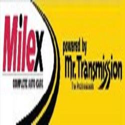 Milex/Mr. Transmission