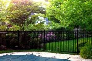 Liberty Fence Of Leonardo Inc. image 3