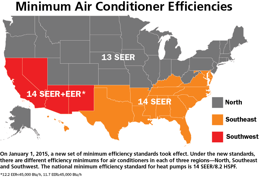 Tempo Air Conditioning image 11