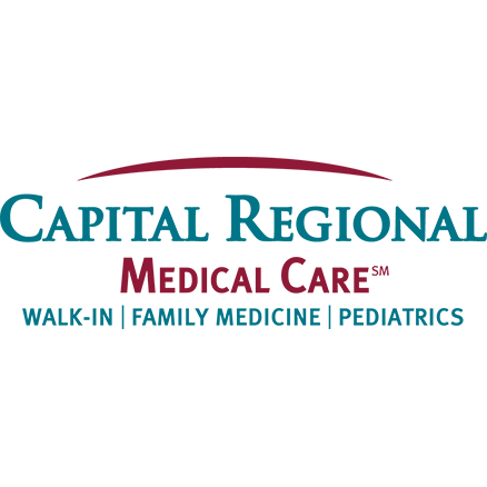 General medical and surgical hospitals businesses in fl for 12973 n telecom parkway suite 100 temple terrace fl 33637