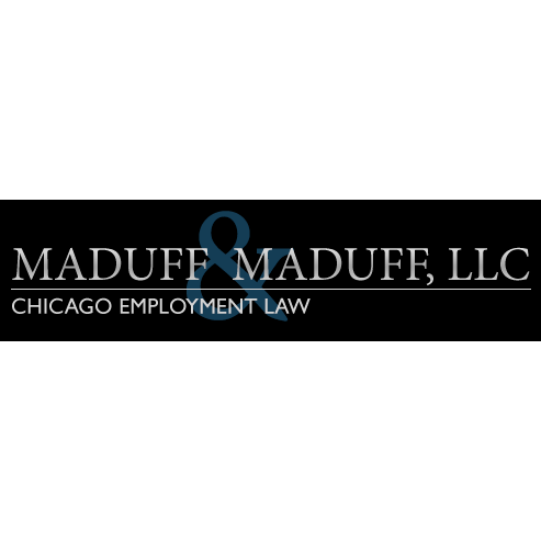 Maduff & Maduff LLC - ad image